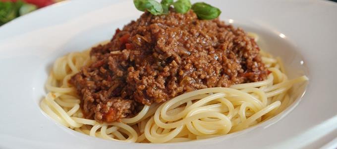 http://sla-quebec.ca/wp-content/uploads/2019/04/spaghetti-787048_960_720.jpg
