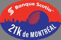 banque-scotia-21k-de-montreal
