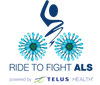 Ride-logo-TELUS-EN